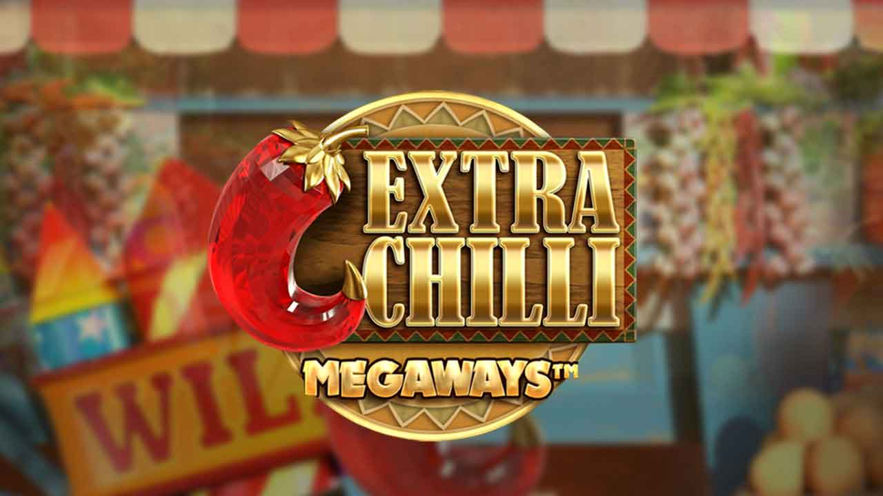 Extra Chilli REVIEW